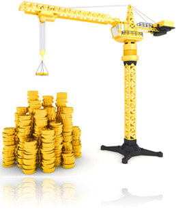 Crane money, Fishbowl Inventory Blog