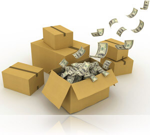 Shipping costs, Fishbowl Inventory Blog