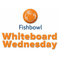 Fishbowl's Whiteboard Wednesday video series explains complex inventory management topics in easy-to-understand terms, Fishbowl Inventory Blog