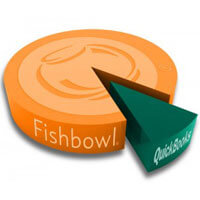 Fishbowl QuickBooks integration, Fishbowl Blog