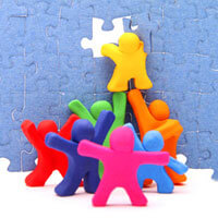 What is the missing piece that will help your business be successful? Fishbowl Inventory Blog