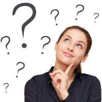 Answers to five comprehensive inventory management questions, Fishbowl Blog