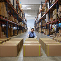 Keep your inventory in check with a few simple steps, Fishbowl Blog