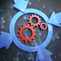 Modernize your inventory management system with Fishbowl, Fishbowl Blog