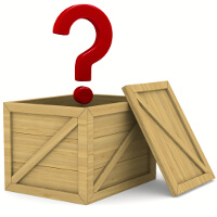 Inventory tracking software helps you know exactly where to find your products, Fishbowl Blog