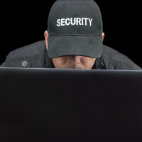 Inventory management software offers a deterrent against employee theft, Fishbowl Blog