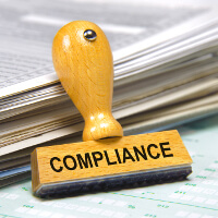 Make sure your distribution center follows these essential safety policies, Fishbowl Blog