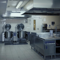Food Equipment Services sells high-end food production products, Fishbowl Blog