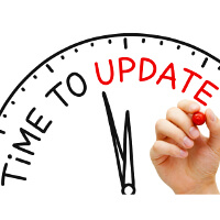 Upgrade to the newest version of Fishbowl in a few quick steps, Fishbowl Blog